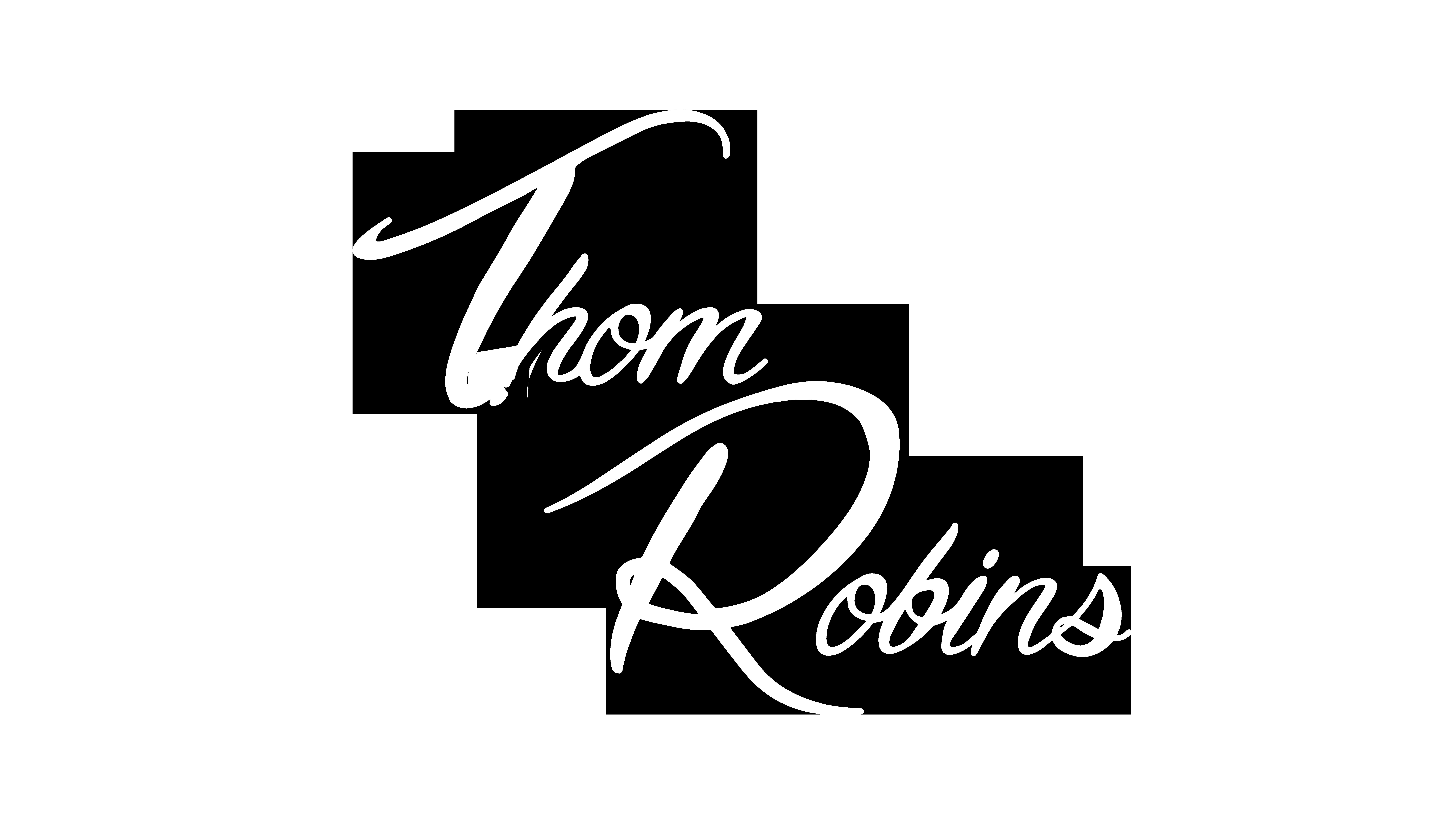 Thom Robins Composer